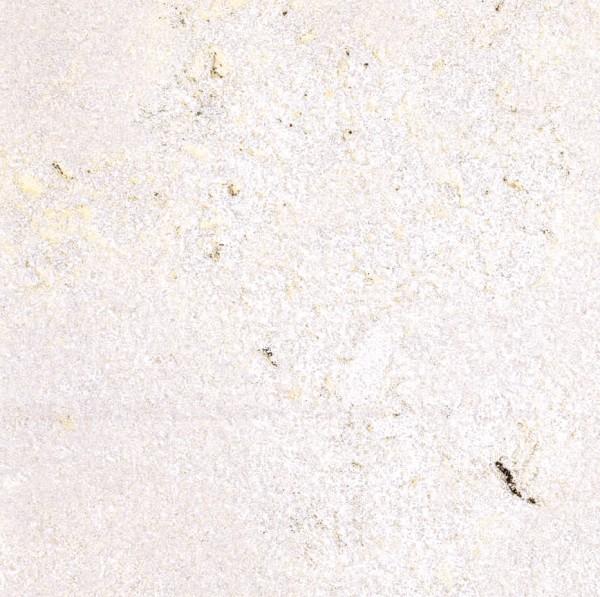 Oro textura rugosa fina
