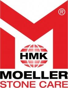 productos hmk para el cuidado de la piedra