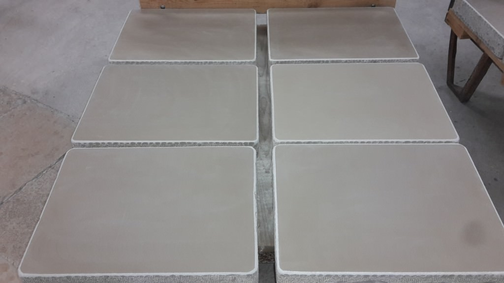 piedra-litografica-solnhofen-gris1