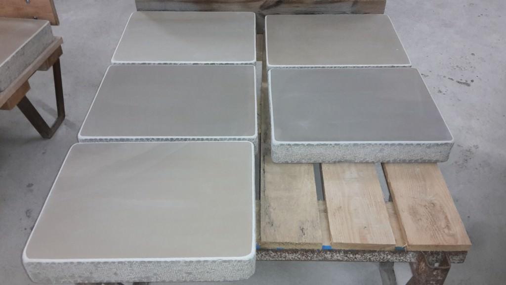 piedra-litografica-solnhofen-gris2