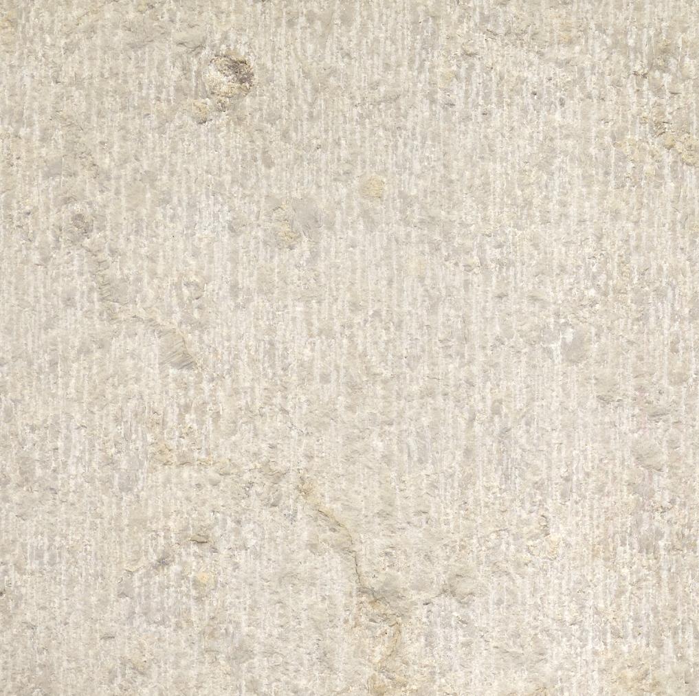 Sabbia textura rugosa lineal