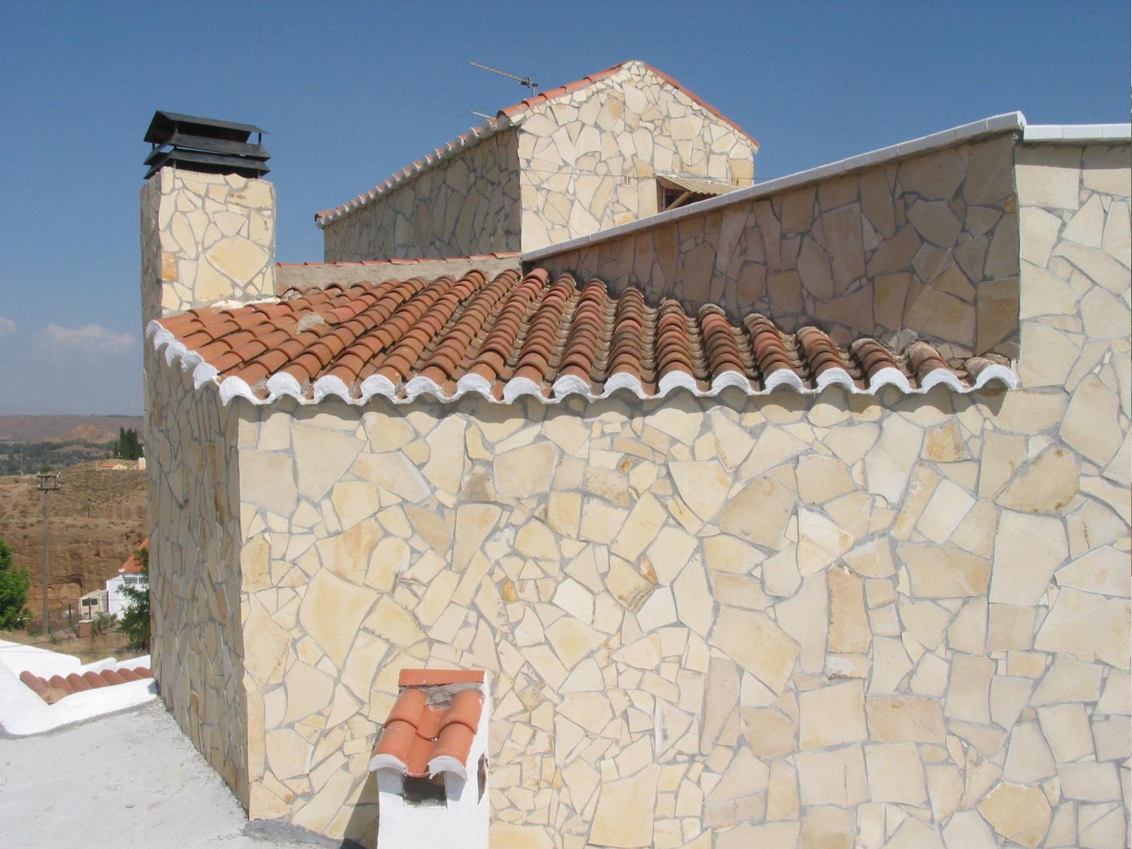 Solnhofen f sil laja irregular - Piedra natural para fachadas ...