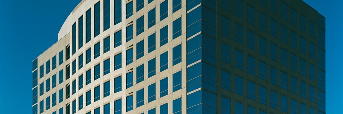 solnhofen sabbia fachada vidrio