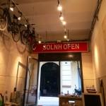 Oficinas Solnhofen